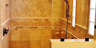earth tile 15615 n oracle road flooring retail