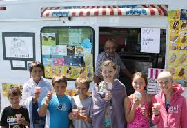 Mo's Ice Cream! — Colonial Times Magazine Ice Cream Truck Business Youtube Chicago Home Facebook Tuffy Icecream By Saatchi All Locations In Fortnite Battle Royale Tips Mega Cone Creamery Kitchener Event Catering Rent Trucks Police Officer Finally Gets So He Can Give Away Free Pages Rocky Point Lego Ford Van Icecream Trucks Pinterest Cream Van And Mom Leads Charge To Push Ice Away From Pladelphia Awesome Truck Says Hello Roxbury Massachusetts
