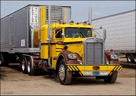 Kenworth Truck | Semis Of The Past | Pinterest | Kenworth Trucks ... New And Used Heavy Truck Dealer Kenworth Montreal Debuts New Certified Preowned Truck Website Medium Duty Offers 1500 Rebate To Ooida Members On Qualifying Co Twitter Wow Check Out That Green Paint 2015 Kenworth T680 Mhc Sales I0403895 Driving Peterbilt Trucks With Paccar Transmission Presents Keys To First W990 Customers Bulk Transporter Edmton Inventory 1938 Race Cat Scale Centres Company Work Trucks Gain Natural Gas Option Makes 7axle Straight For Ag Hauler Transport Topics