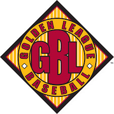 Golden Baseball League Wikipedia