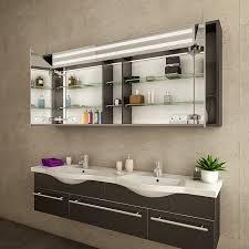 bad spiegelschrank nach maß torino