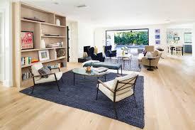 living room rug free home decor projectnimb us