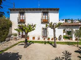 100 Century House Apartments Charming 19th House For Sale In The Charming Town Of