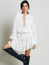 aliexpress com buy 2017 sale bohemian style irregular dress