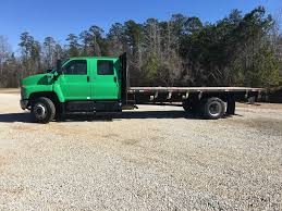 USED 2007 GMC 6500 FLATBED TRUCK FOR SALE IN AL #3006 Flatbed Truck Rentals Dels 10144 1995 Intertional 18 Truck Used 2011 Kenworth T800 Flatbed Truck For Sale In Ms 6820 Ideas 23 Mobmasker Transport Flat Bed Front Angle Stock Picture I1407612 3d Model Horse Economy Mfg Watch Dogs Wiki Fandom Powered By Wikia Illustration 330515042 Shutterstock Royalty Free Vector Image Vecrstock Ledwell Bedford Mk 1972 Model Hum3d