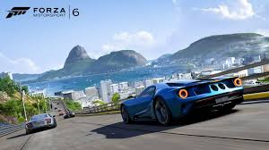 100 Truck Driving Games For Xbox 360 Top 7 Best Car Racing In 20152016 GTspirit