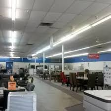 famsa furniture stores 14058 nacogdoches rd san antonio tx