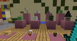 Headcrumbs Mod 1 13 1 1 13 1 12 2 1 11 2 1 10 2 Minecraft Download
