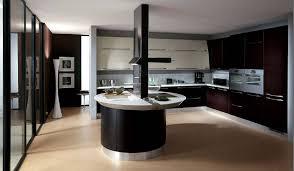 Luxury Modern Kitchens 2016