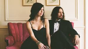 Smashing Pumpkins Disarm Cover by Record Review The Civil Wars The Civil Wars Bearded Gentlemen