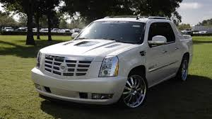 2013 Cadillac Escalade Ext SLP Package - Aspire Autosports - YouTube New 02013 Cadillac Srx Front License Plate Bracket Mount Genuine 2013 Escalade Ext Information And Photos Zombiedrive Fecadillac 62 V8 Platinum Iii Frontansicht 26 Shippensburg Used Vehicles For Sale Reviews Rating Motortrend Info Pictures Wiki Gm Authority Infinity Qx56 Vs Premium Truckin Magazine Price Photos Features In Daytona Beach Fl Ritchey Autos Armen Inc Serving The Greater Pladelphiaarea Overview Cargurus