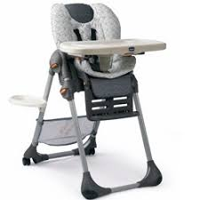 highchairs chicco polly double phase highchair c