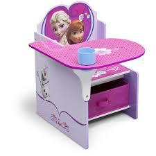 Purple Toddler Saucer Chair by Homely Idea Elsa Chair Delta Children Frozen Chair Desk With
