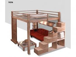lit bureau conforama lit lit combiné bureau lovely lit enfant sureleve conforama avec