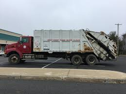 Ocean County Scanner News | Lacey: Beach @ Chesapeake- Garbage Man ... Lacey Fire Twitter Traffic Advisory Meridian Ne At Martin Way Pe14xvr L7736 Eddie Stobart Scania Anne Portswood Flickr The Lady B17 Bomber Will Fly Again After 67 Years Youtube Early Dmissal Fire Township Middle School On While You Were Sleeping Lfd3 Crews Ac Compressor 2000 Gmc Sierra 2500 Pickup Used Auto Parts What A Waste Manure Truck Spills Its Load In Rndabout Near Josh Lacey Los Banos Sled Pulls 2012 Dalton Laceyladalton Familycar Conundrum Pickup Truck Versus Suv News Carscom John From Joplin Missouri Examines His For Damage