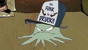 Squidbillies | Comedy Is Pretty | Pinterest | Squidbillies, Humor ... Amazoncom Squidbillies Season 2 Amazon Digital Services Llc Watch It Takes Place In Georgia And The Only An Accident Near My Hometown Resulted A Boat Stuck On Top Of For No Reason Album Imgur Early Cuyler Lighted Wooden Shadow Box Portrait Comedy Is Pretty Pinterest Humor Lot 1968 Dinky 934 Leyland Octopus Wagon Rare Issue Dark Blue Seems Apopriate Jahaz Cover Behance Glow Whats Your Tow Rig Page Ballofspray Water Ski Forum