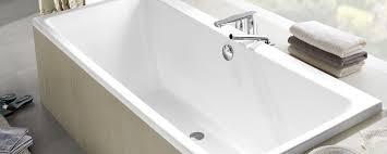 bad und sanitär alles für bad bauzentrum zillinger