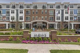 awesome to do 3 bedroom apartments for rent in new bedford ma