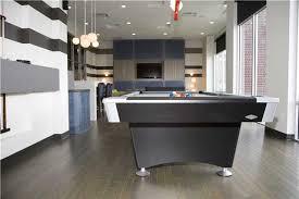 one bedroom apartments in lexington ky mestrepastinha bedroom decor