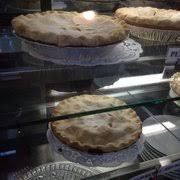 Greenbluff Pumpkin Patch Spokane Wa Hours by Harvest House 16 Photos U0026 22 Reviews Fruits U0026 Veggies 9919 E
