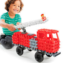 Waffle Blocks Vehicle Fire Truck | Little Tikes ™ Paw Patrol Marshall Fire Engine Truck Santas Toy House Beyond Infinity Rescue Battery Powered Riding Red 6 American Plastic Toys Rideon Walmartcom Shop Little Tikes Spray Free Shipping Today Push Along Smart Ride On Car Walker With Under Baghera Speedster Pompier Mee Ldon Amazoncom Operated Firetruck Games Fisherprice Power Wheels Paw Fisher Price Lil Infants Preschool Nture Baby Heroes Avigo 12v Ram 3500 Antique Editorial Photo Image Of Flea