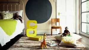 chambre denfants 9 astuces déco chambre d enfant faciles et pas chères