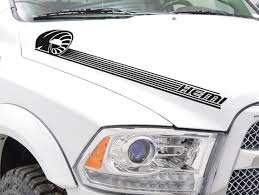 Buy 2x Side Stripes Off-Road 4x4 Truck Fender Hood Vinyl Sticker ... 4x4 Off Road Chevy Ford Offroad Truck Decal Sticker Bed Side Bordeline Truck Decals 4x4 Center Stripes 3m 52018 Fcd F150 Firefighter Decal Officially Licensed 092014 Pair 09144x4 Product 2 Dodge Ram Off Road Power Wagon Truck Vinyl Dallas Cowboys Stickers Free Shipping Products Rebel Flag Off Road Side Or Window Dakota 59 Rt Full Decals Black Color Z71 Z71 Punisher Set Of Custom Sticker Shop Buy 4wd Awd Torn Mudslinger Bed Rally Logo Gray For Mitsubushi L200 Triton 2015