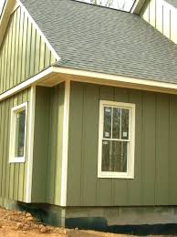 Enchanting Engineered Wood Siding Panels Exteriors Awesome Cheap Exterior