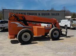 SkyTrak -6042, United States, $57,626, 2005- Telescopic Handlers For ... United Rentals Safe Towing Procedures Youtube Dump Trucks Available Truck Rental Photos For Easy For Cdl Yelp 5d Robotics Of Carlsbad Raises 55 Million The San Diego Union Ingersoll Rand Xhp1070cfm States 128488 2006 We Stand Neighborhood Association Archives Qnscom Oil And Gas Industry Rent 2017 Trucks Dont Settle Old Used Danny Batista Photography Automotive Skytrak 6042 57626 2005 Telescopic Handlers Vans Lorries Js Vehicle 1 Ton Pickup Rent In Dubai 0568847786 Weathicom Classifieds