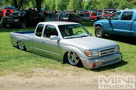 Bagged Mini Trucks 06 Bagged On 22s Build Page 5 Tacoma World Czeshop Images Bagged Mini Trucks Awesome Mk3 Toyota Hilux Truck New Cars And S 10 Gets Wheels Baller Status Intro For Stolen Ch 2 Minitrucks Stolen Nzhondascom Sold My Minitruck Youtube Dark Shadow Gary Donkers 95 Ranger Stance Is Everything Hide Relaxed C10 Vintage American Hit Japan Drivgline 90113 Mini Truck The Stranger Pascals Masterpiece Slamd Mag Pin By Cody Jo Olson Lowered Bodied Mini Homebuilt Slammed Ford F100 Pickup