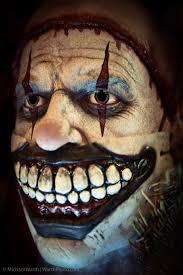 Slipknot Halloween Masks 2015 by Halloween U2013 Beer U2013 Masks U2013 And The Creative Soul The Thirsty Muse