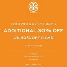 Tory Burch : Special Sale @ Johor Premium Outlets! - Fashion ... Shewin 30 Coupon Code My Polyvore Finds Fashion This Clever Trick Can Save You Money At Neiman Marcus Wikibuy Free Shipping Tory Burch Rock Band Drums Xbox 360 Tory Burch Coupons 2030 Off 200 Or Forever 21 Promo Codes How To Find Them Cute And Little When Are Sales 2018 Sale Haberman Fabrics Coupons Coupon Code June Ty2079 Application Zweet Miller Sandals 50 Most Colors Included 250 Via Promo