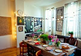 10 Ways To Make Your First Apartment Look And Feel Like A Home My Little Apartment In South Korea Duffelbagspouse Travel Tips Best Price On Home Crown Imperial Court Cameron Organizing 5 Rules For A Small Living Room Nyc Tour Simple Inexpensive Tricks To Make Your Look Sophisticated Design Fresh At Awesome How To Decorate Studio Apartment Decorated By My Interior Designer Mom Youtube Couch Ideas Haute Travels Ldon Chic Mayfair 35 Amazing I Need Cheap Fniture