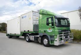 100 Watkins Trucking Truck Wwwtopsimagescom