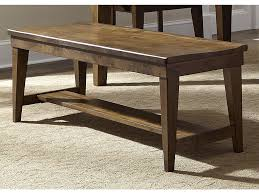Sofa Tables At Walmart by Furniture Gustafson Furniture For Inspiring Cool Home Furniture