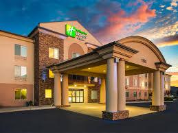 100 Hotels In Page Utah Holiday N Express Suites Cedar City Hotel By IHG