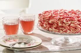 velvet torte rezept backen de