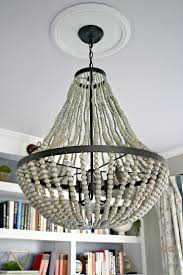 chandelier ideas Awesome Pewter Chandelier Awesome Light