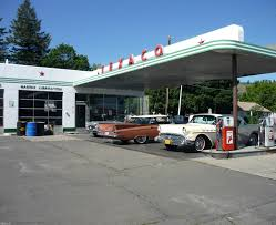 Texaco Station 1959 8 X 10 Photograph   EBay   Cool Cars (and Trucks ... Trucks Archives Pacific Coast Iron Used Heavy Equipment Dealer Sutherland Chevrolet Nicholasville Ky 40356 Lexington Car East Ldon Car Recovery 247 Van Breakdown Vehicle Trucks Tow Entire Stock Of Tow For Sale Custom Truck Bed Carpet Best Resource Vehicle Scams Google Wallet Ebay Motors Amazon Payments Ebillme Texaco Station 1959 8 X 10 Photograph Ebay Cool Cars And Trucks Utility Vehicles Service N Trailer Magazine 1967 Chevy Truck From Fast Furious Is Up For Sale The Wheel Tire Page Honey Brook Fire Company Chester County Pennsylvania 33