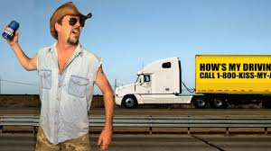 Furious Beer Can Throwing Truck Driver Prank Call - Tom Mabe - YouTube Mabe Trucking Flickr Kenworth Truck Details Dangerous Driver Youtube Intertional Lonestar Custom American Trucks Pinterest Best Image Kusaboshicom Brown Company Home Facebook Dj Corum Otr Breakdown Mgr Linkedin Pictures From Us 30 Updated 322018 Mabetruckingcom The All New 2016 Peterbilt 567 W 550 Cummins Platinum Interior Worlds Photos Of Eddie And Gbytruckstop Hive Mind