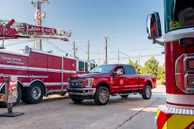 Ford, Dallas Cowboys Team Up To Rehab Tired Dallas Firehouse Photo ... Truck Accsories Dallas Texas Compare Cowboys Vs Houston Texans Etrailercom Dallas Cowboys Car Front Floor Mats Nfl Suv Rubber Non Slip Customer Profile John Deere Us New Pick Your Gear Automotive Whats Happening At The Pickup Guy Flags Size 90150 Cm Very Cool Flagin Flags Banners Twinfull Bedding Comforter Walmartcom Cowboy Jared Smith To Challenge Extreme Linex Impact Beach Bash Home Facebook 1970s Tonka With Figure Fan Van Metal Brand Official