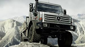 Huge Trucks | Big_mercedes_truck-1920x1080.jpg | TANX | Pinterest Hands Down The Largest Bug Out Truck I Have Built Its Huge The Us Military Is Replacing The Humvee With A Huge Truck That Pladelphia Pa 9 Hurt 2 Critical In Food Truck Explosion Red Powerful Big Rig Semi And Step Deck Trailer With Cargo Traxxas Xmaxx Squid Rc Car And News Check Out These Five Biggest Trucks Planet Mind Blowing Amazons Snowmobile Is Actually Hauling A Huge Hard Drive Finally Get To Stretch My Heavy Haul Legs Possibly This Custom Built F354 Beyond Moto Networks Welcome Abhishek Industries Man In Front Of Wheel Ming Dump Uranium Mine