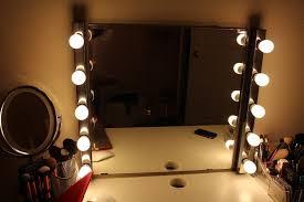 Diy Vanity Desk With Lights by Diy Vanity Table With Lights Excellent Vanity Table With Lights