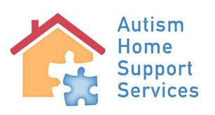 Autism Home Support Services Free Workshops  Illinois Chapter