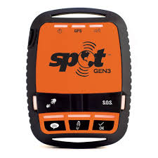 The 8 Best GPS Trackers To Buy In 2018 For Hiking, Cars And More Best Car Battery Reviews Consumer Reports Rated In Radio Control Toy Batteries Helpful Customer Titan U1 Tractor Batteryu11t The Home Depot Top 10 Trickle Charger 2018 Car From Japan Dont Buy A Until You Watch This How 7 For Picks And Buying Guide 8 Gps Trackers To For Hiking Cars More Battery Http 2017 Equipment Area 9 Oct Consumers