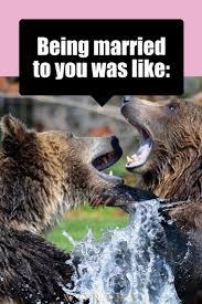 Donna Decorates Dallas Cancelled by 29 Best Divorce Humor Images On Pinterest Divorce Humor