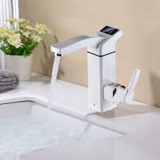 3000w bad küche spültisch elektrische kaufland de