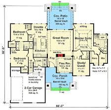Craftsman Style Floor Plans Bungalow 333 best floor plans images on pinterest house floor plans