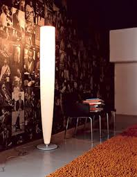 Contemporary Cocoon Table And Floor Lamp For Interior Lighting ... 1991 Best One Kind Design Homes Images On Pinterest Architects Coon Penguins Gold Mine For Interior Sandi Contemporary Cocoon Table And Floor Lamp For Interior Lighting The House By Landmak Architecture Residence Design Houses 19 Firstrate Lovely Inspiration Ideas 751 Ibiza Villa Bycooncom Lago Welcome Maldive Maldives Resort Home Fniture Eight Interiors For Prominent Greg Mckenzie Talks 9 The Challenge Of Compact High Ceiling Living Room Wall Shelves System Pictures On My Boys Have This Bed Its A Great Transition From Crib Suite Costa