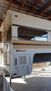Truck Campers For Sale In Deming, New Mexico In Photos Pickup Campers Big Rig Motorhomes And Adventure Vehicles Truck Campers Bed Liners Tonneau Covers In San Antonio Tx Jesse Pick Up For Sale Used Trending New Retro Drews Rv Techs Buy Lance For Maryland 2019 Travel Lite 800 Series Camper At Shady Sale Mexico Rvnet Open Roads Forum Camper The Least Expensive Lightest Production Hard Side Lweight Ptop Revolution Gearjunkie Eagle Cap